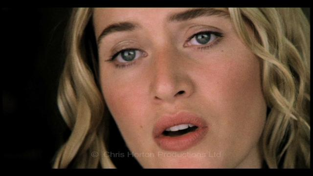 Kate Winslet - What If...