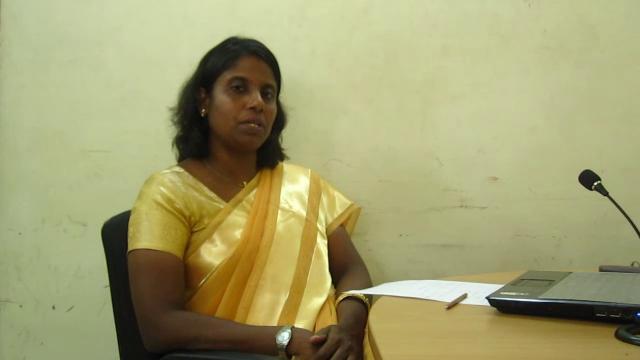 essays on status of women in india