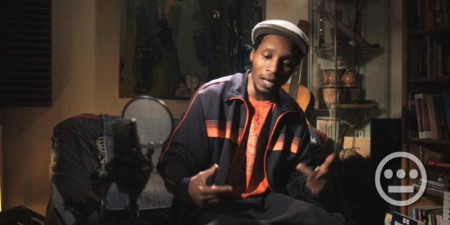 "Del the Funky Homosapien ""Get It Right Now"" Music Video"