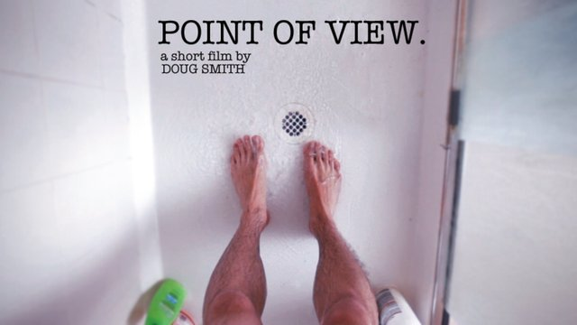 Thumbnail of video Point of View