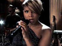 Toni Braxton - Toni Braxton - Woman