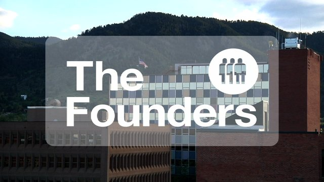 &#8220;Let&#8217;s Be Honest&#8221; The Founders | TechStars Boulder | Episode 4