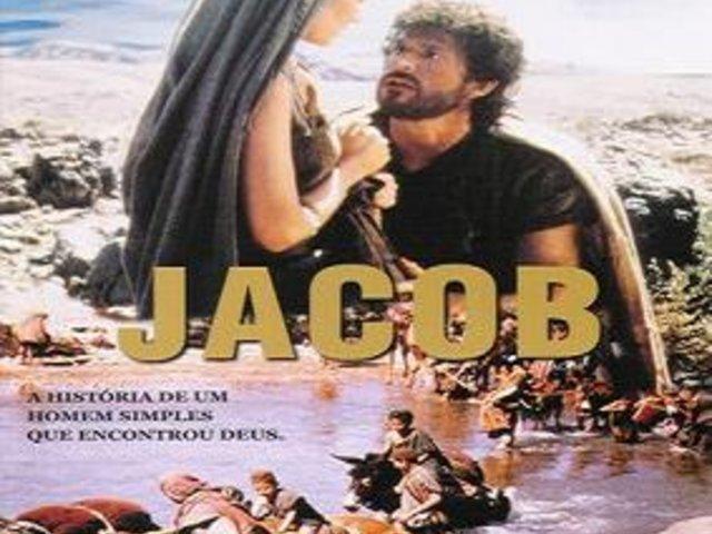 Filme - Jacó