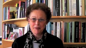 Global Perspectives in Higher Education: India with Ann Marcus
