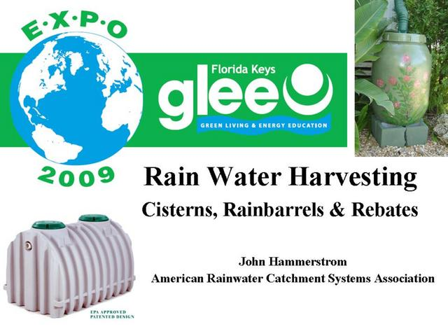 about rain water harvesting essays