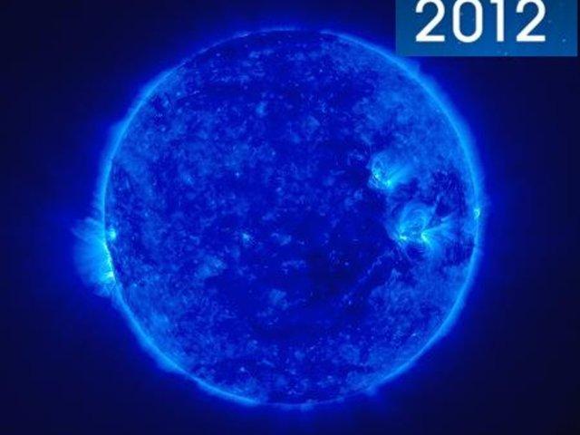 Entrevista Dra. Gretel Mendizabal: La Ciencia, el 2012, la Astronomía y la Cosmovisión PreColombina