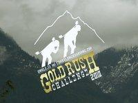 Gold Rush Challenge 2010
