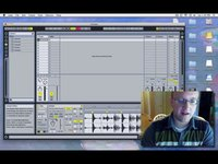 Ableton Live Breakbeat Tutorial