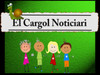 Cargol Noticiari 21/06/10