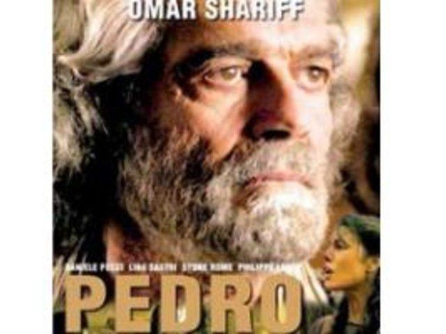 Filme - Pedro