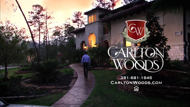 Carlton Woods 1
