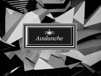 Avalanche Trailer
