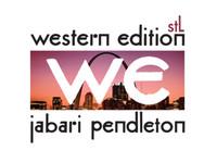 Jabari Pendleton