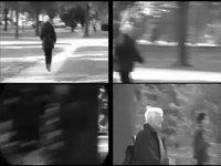 Vidéosurveillance | Pied la Biche | SMARTCITY 2008