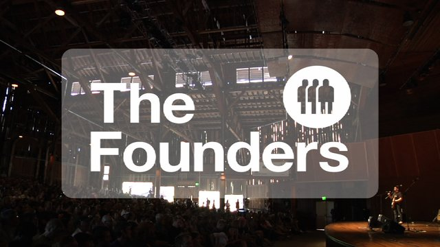 &#8220;We&#8217;re Not Alone&#8221; The Founders | TechStars Boulder | Episode 6