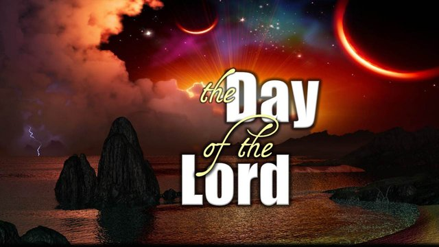 the day of the lord Day of the lord, god, christ, the - dictionary definition, verses and bible references on the topic of day of the lord, god, christ, the using baker's evangelical dictionary of biblical theology online.