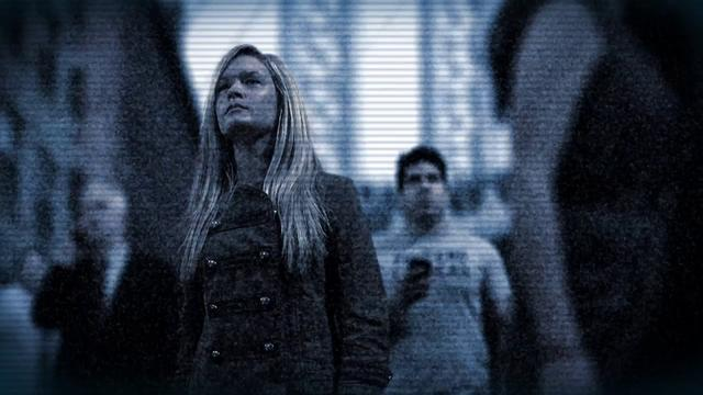 Hanon McKendry: EOA Trailer