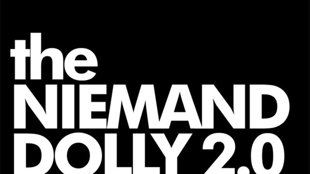 The niemand Dolly 2.0