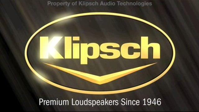 klipsch logo wwwimgkidcom the image kid has it