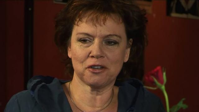 Adriena Bartošová