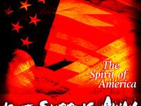 The Spirit of America is Slipping Away