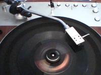 Nina Simone - Four Women (Philips 90404)