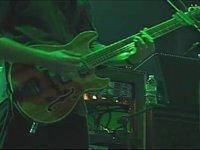 "Phish - 6/25/10 ""Alumni Blues > Letter To Jimmy Page > Alumni Blues"""