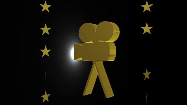 Production House Logo On Vimeo
