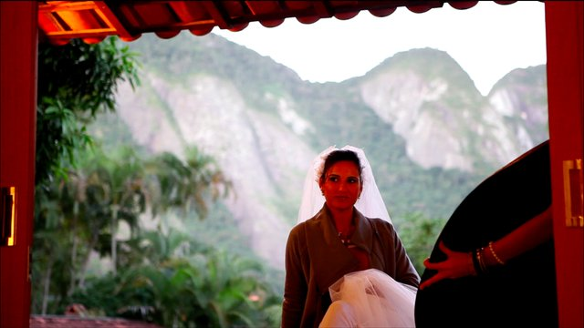 Melhores Momentos Bia e Bruno, Niteroi- Rio de Janeiro Junho 2010