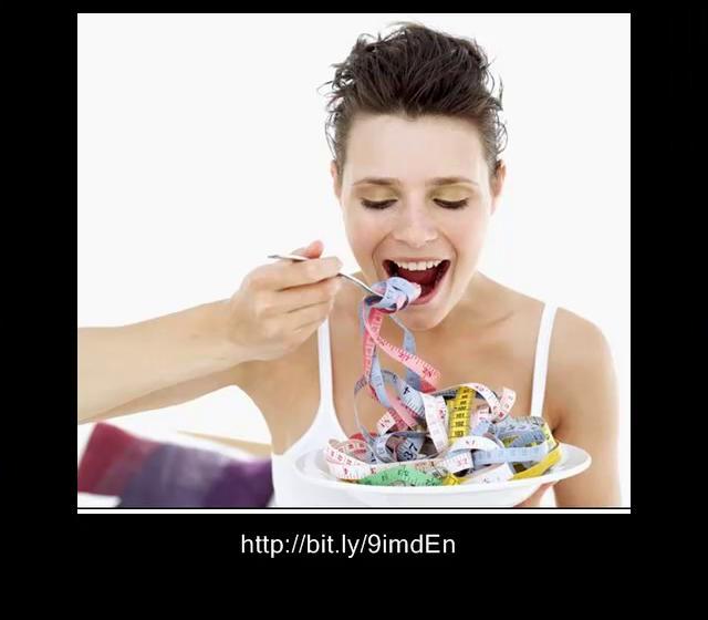 Dieta para quemar grasa abdominal sin perder musculo posicin inicial
