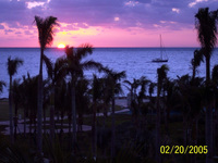 Grand Bahama Island (Freeport, Port Lucaya, and more of GBI)