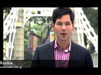 Bobby Tonelli on Vimeo