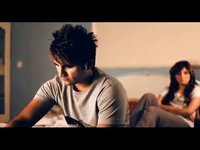Mandiyaan by Falak (Offiial Video)
