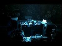 Richie Hawtin - 2005 - Timewarp @Mannheim