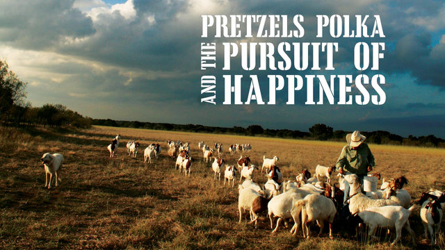 Video | Pretzels, Polka And The Pursuit Of Happiness (Trailer)