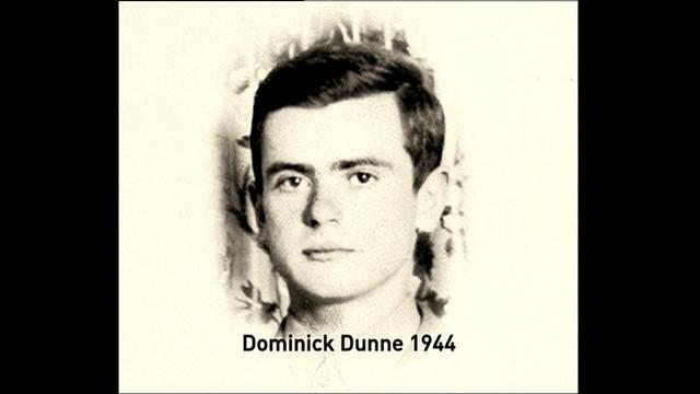 Dominick Dunne Net Worth - celebritynetworthwiki.org