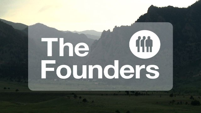 &#8220;Conditions of Extreme Uncertainty&#8221; The Founders | TechStars Boulder | Episode 9