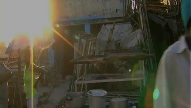 Missione Possibile - EMERGENZA HAITI