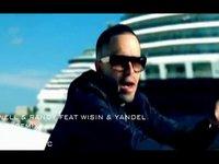 Wisin y Yandel Ft Jowel y Randy - Loco (Officil Remix)