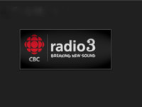 CBC Radio