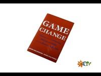 "Book Review - ""Game Change"" by John Heilemann & Mark Halperin"