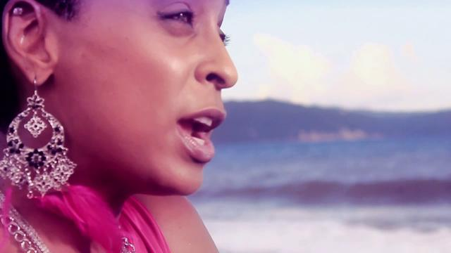 "Alaine ""You Are Me"" iHD MusicVideo"