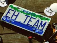 Eh Team - Episode 1 - In The Beginning