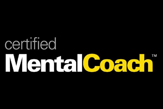 Old Certified Mental Coach Intro Video On Vimeo