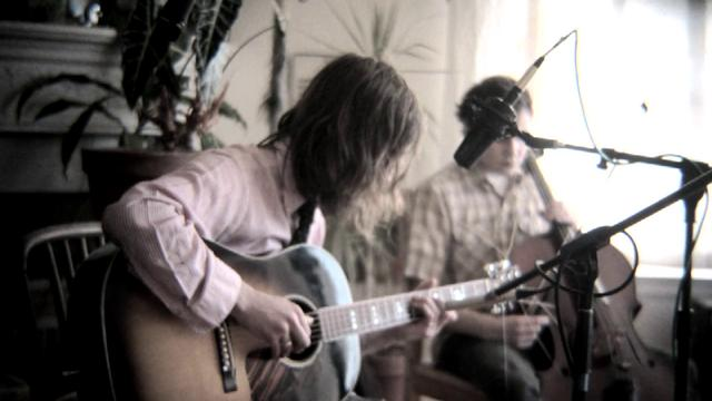 """Devotionals """"Toil and Joy"""" (1 of 5) - Live in San Francisco 