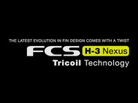 FCS Nexus Development