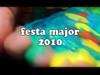 Festa Major 2010 (Dissabte)