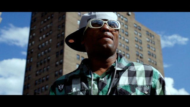 "Kool Keith ""New York"""