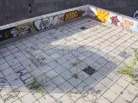 Streetart Workshop Kunsthalle Wien miz JUSTICE