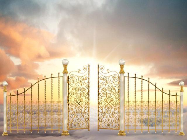 Cura del Cáncer | La cura en un minuto - el secreto para